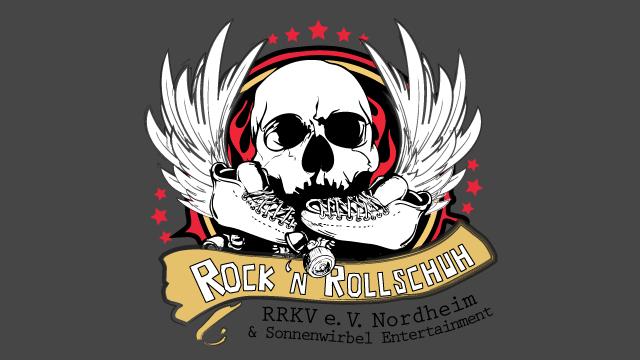 rocknrollschuhlogo
