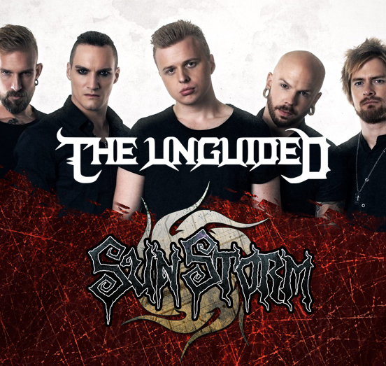 facebook_theunguided