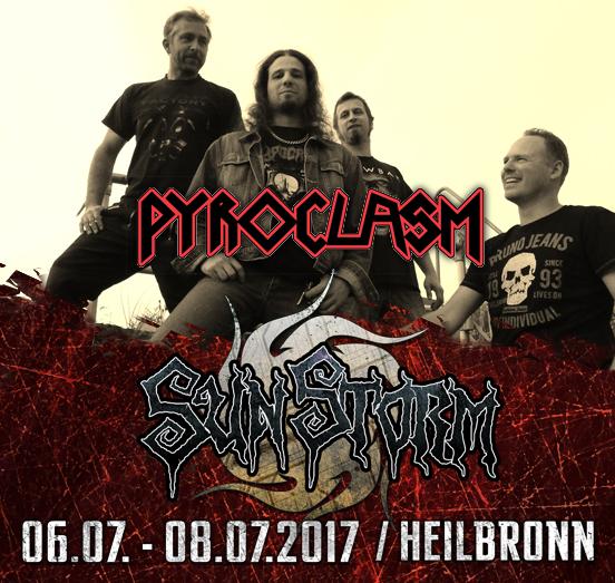facebook_pyroclasm