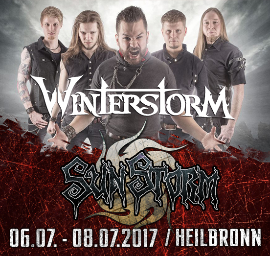 facebook_winterstorm