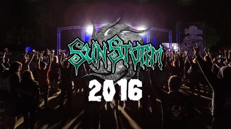 Sunstorm-Festival-2016_9129
