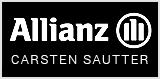Allianz Carsten Sautter