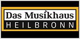 Musikhaus Heilbronn