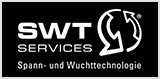 SWT Services