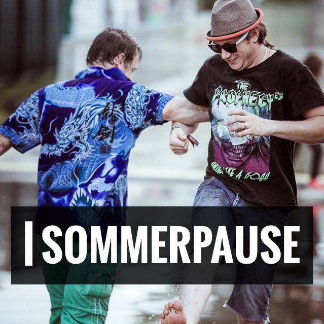 sommerpause2017