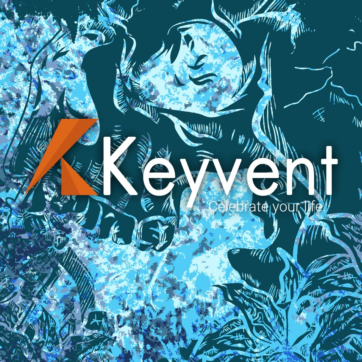 keyvent
