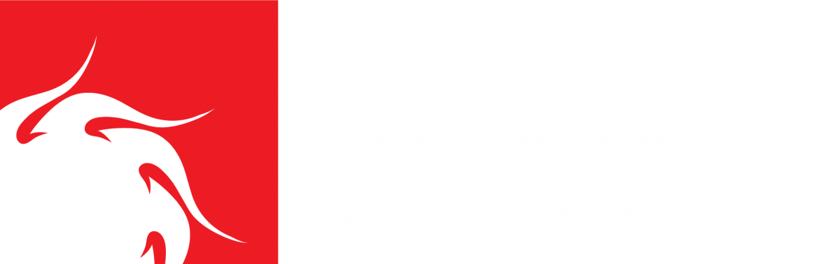 Sonnenwirbel Entertainment